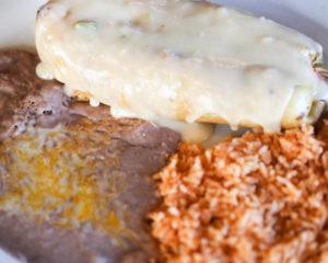Happy hour restaurants in Abilene